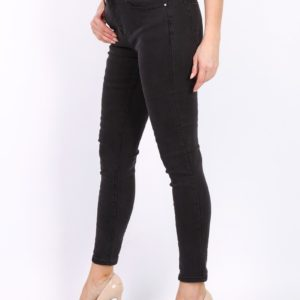 Jeans Verone