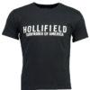 T-Shirt Hollifield
