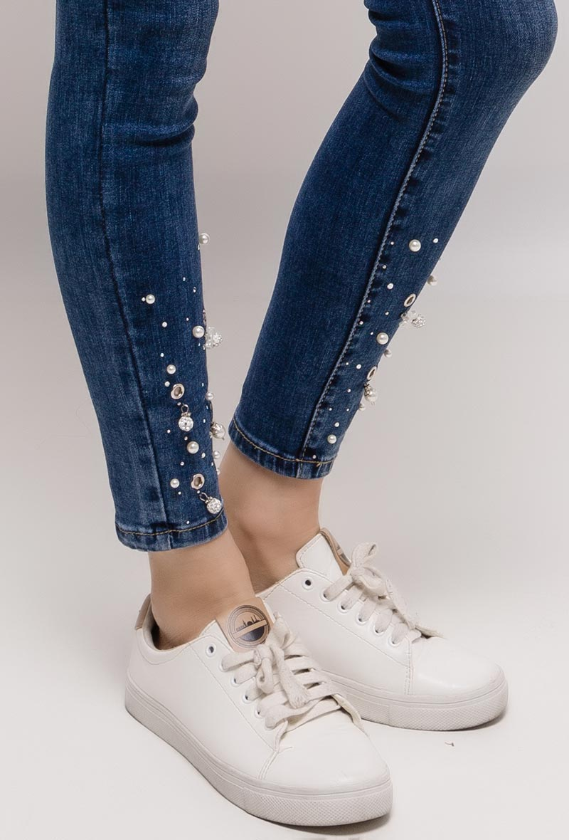 jewelly-jean-avec-perles-et-strass-aux-chevilles-blue-2-1 everything