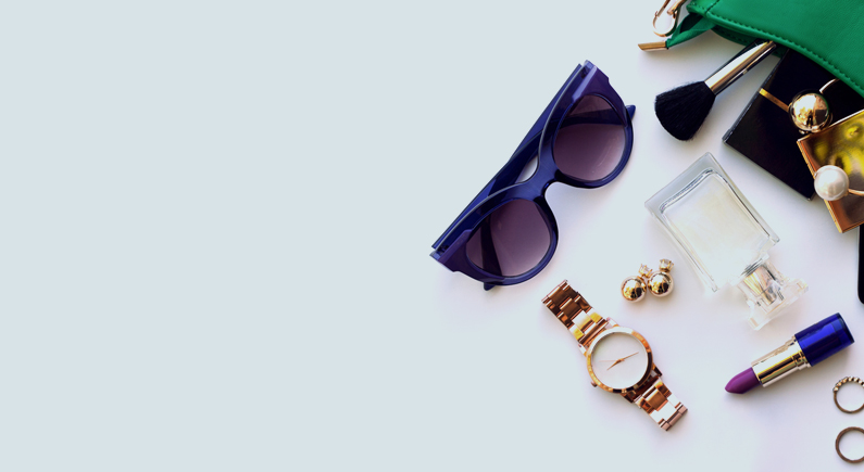 Accessories - everything world, online shopping accessories