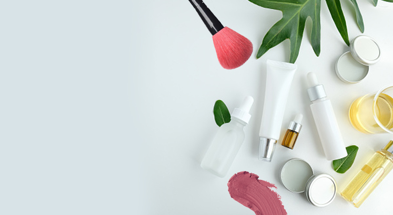 Beauty and health - everything world, online beauty shopping